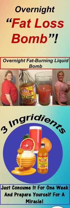 Xenadrine xtreme weight loss reviews picture 2