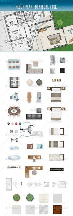 Blueprint u2013 The Meaning of Symbols WW References Pinterest - new interior blueprint maker