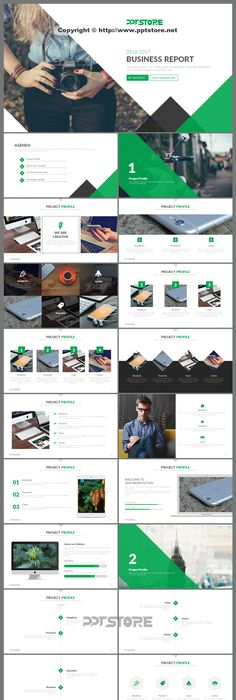 TAHU PowerPoint Template Template, Presentation templates and