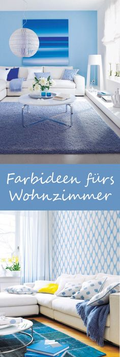 Celebrate #GIVINGTUESDAY with ABC Carpet  Home and The Green Belt - wohnzimmer in grun und braun