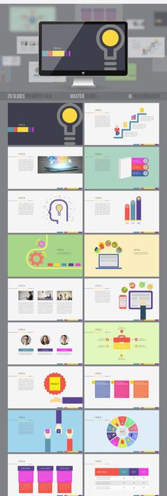 Architectural Powerpoint Presentation Template Powerpoint - fresh sample business blueprint download