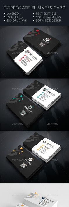 Regal business card template design download httpgraphicriver regal business card template design download httpgraphicriveritemregal business card12241985refksioks business card templates pinterest accmission Gallery