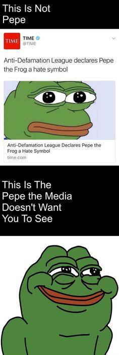 Wen The Weed Too Dank Rareillegal Pepes Pinterest Memes