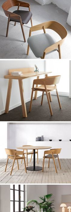 Handgetufteter Teppich Cotswold Beige and Interiors
