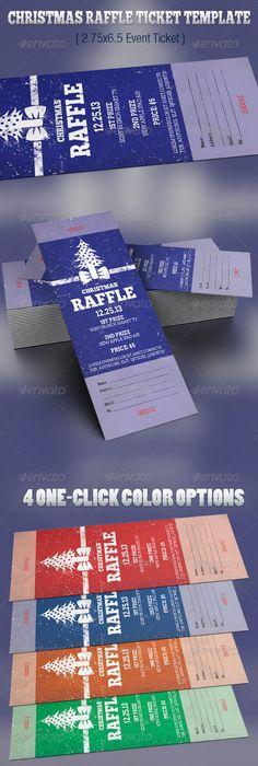 Raffles - Step By Step Fundraising Fundraiser Pinterest Raffle