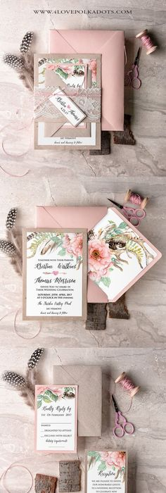 Keep this website! Most inexpensive invites I\'ve found! Pin for ...