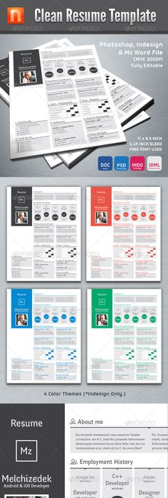 Flight Attendant Resume Template  Template Font Logo And Website