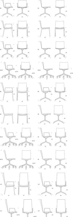The-Blueprints - Blueprints u003e Miscellaneous u003e Furniture - fresh define blueprint design