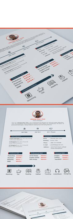 Love this! 14 FREE Resume Templates- Tips On Landing That Job You - free resume fonts