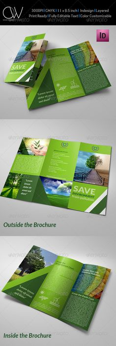 general purpose corporate flyer vol 01 purpose flyer template and template