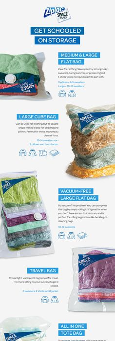 Space Saver Bags Walmart Unique Ziploc Large Space Bag Vacuum Seal Bags And Jumbo Tote 5Piece My 2018