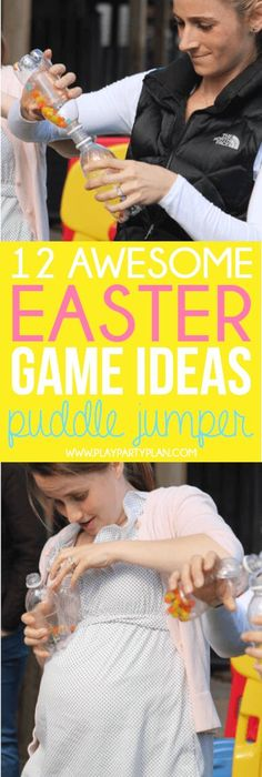 12 hilarious easter games for family gatherings family gatherings