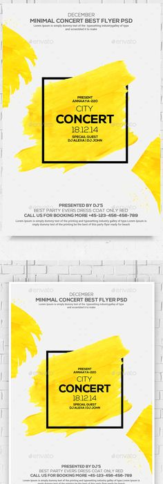 Autumn Social Media Sale Banners | Sale banner, Ai illustrator and ...