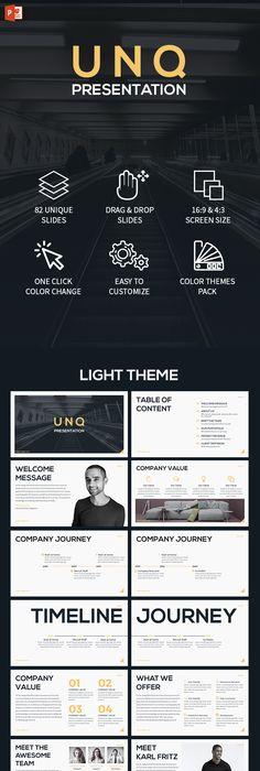 Bold minimal keynote template flowchart keynote and investors toneelgroepblik Choice Image