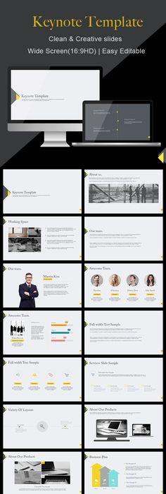 Swiss Style Google Slides Template  Swiss Style Presentation