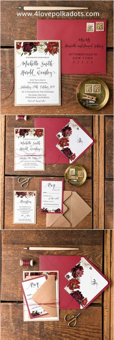 template for chinese wedding invitation pinteres