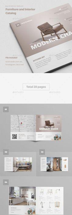 horse club print bundle brochures brochure template and template