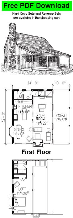 Free Small Cabin Plans that will Knock your Socks Off Garden - copy exchange blueprint application