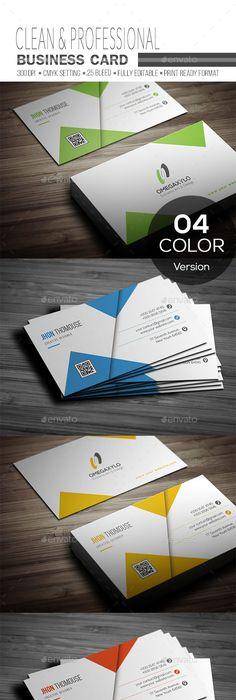 Business card cartes de visita visita e modelos de carto reheart Choice Image