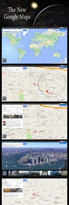 Real Estate Web App \ Map (Light UI) IxD   UX   UI Pinterest - new world map software download for mobile