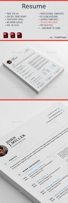 Free Resume Download Steely  Microsoft Word Format  Resumes