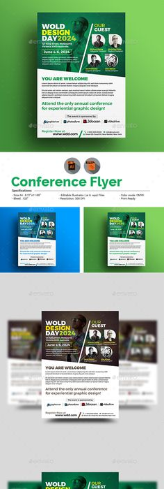 Annual General Meeting  Agm Flyer  Event Flyers Fonts Download