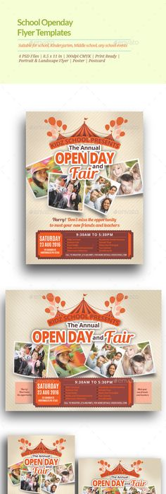 Toys Flyer Flyer Template Toy And Template