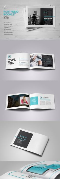 Guidebook Brochure Brochure template, Brochures and Template - guidebook template