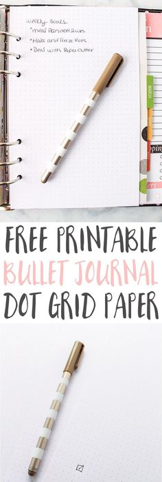 Best*** FREE Printable... 1/4\