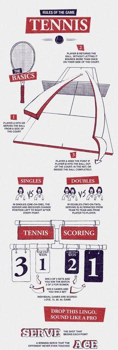 Park Accessories Temagami Tennis Racquet Cover  Tennis Badminton