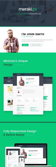 Directin  Multipurpose Responsive Html Template For Listing