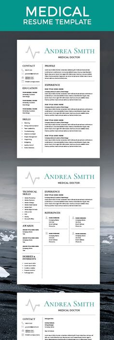 best resume template forbes