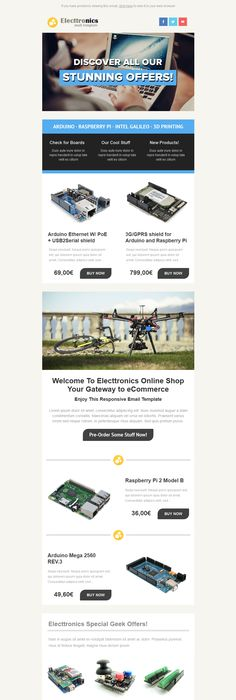 Watch Stamplia Builder  Sales  Email Templates Marketplace
