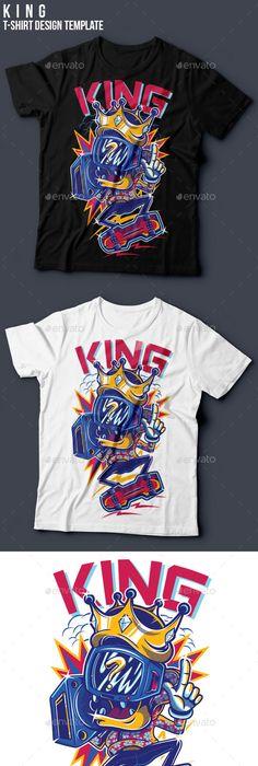 SWG Lil Chicken TShirt Design Ai Illustrator Shirt Designs And - T shirt design template illustrator