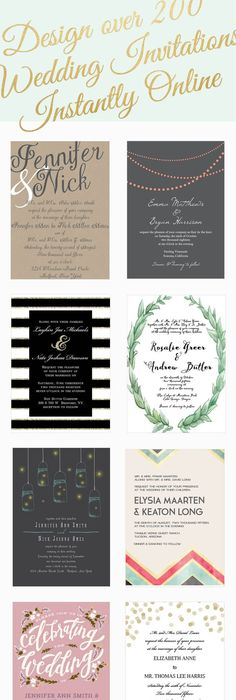 12 things it s ok to use your guests help with at your wedding