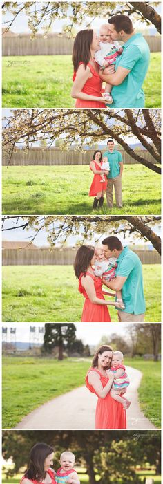 Marissa gifford is a natural light photographer specializing in newborn senior and family photography in the vancouver wa portland or area