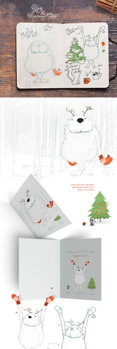 Pin by number365 on bigvisual Pinterest - resume yeti