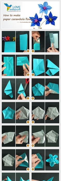 Pin by wardenwall on zrb to sam pinterest origami craft and pin by wardenwall on zrb to sam pinterest origami craft and flowers mightylinksfo