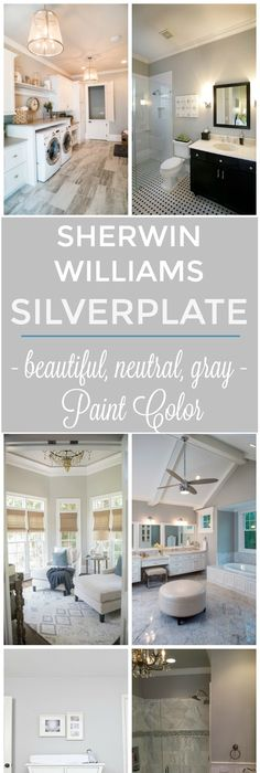 Sherwin Williams On The Rocks Paint Colors Pinterest