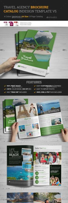 Company Profile  Company Profile Profile And Template
