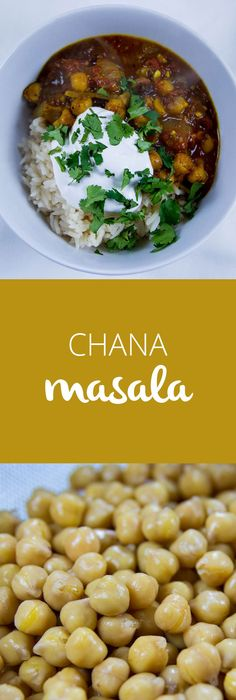 Fighting back with fat pdf healthcare pinterest pdf and fat indian chana masala calories 164 fat 84g protein 43 simple vegetarian mealssimple healthy forumfinder Gallery