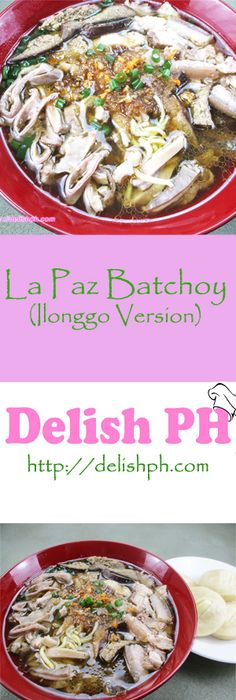 Pin by delishph on filipino recipes pinterest puddings filipino filipino recipes watch easy recipes youtube la paz clock easy shot recipes easy food recipes youtubers forumfinder Choice Image