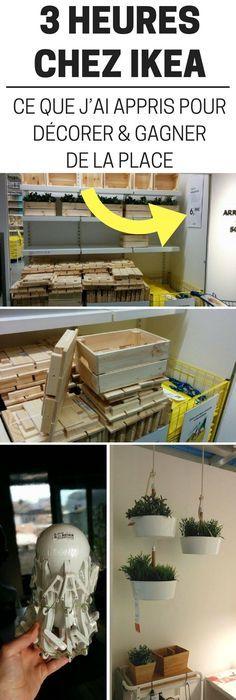 Customisez facilement vos meubles IKEA grâce à ces pieds et profitez