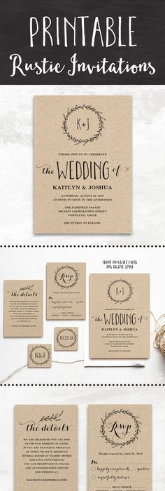 Hosting a formal wedding, but are uncertain how to word your wedding - fresh formal invitation to judges