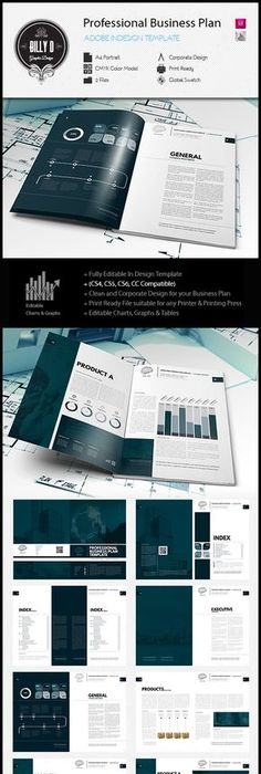 The business plan multipurpose template us letter executive professional business plan template the business plan consists of a narrative and several financial worksheets wajeb Images