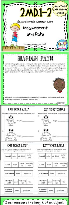 Exit Ticket Template Exit Ticket Template Looking For An Easier Way