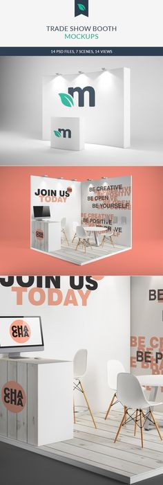 Trade Show Boot Mock Up Free Hero Graphic Design Vectors AEP - Photo booth design templates