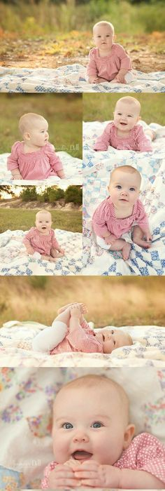 Love this session jennifer dell photography