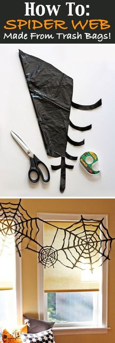 Creepy Halloween Decor Diy outdoor halloween decorations, Outdoor - halloween decorations party