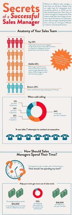 Direct Sales Explaination Of Action Plan Goal Motivation Action